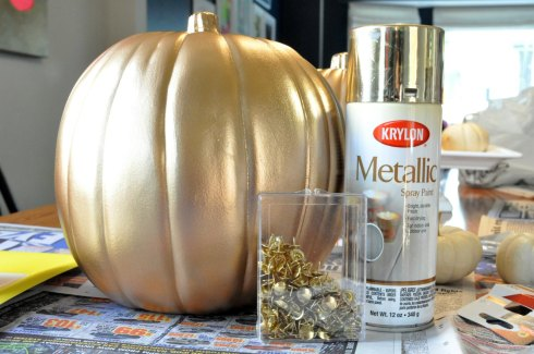 pumpkin-crafts-060