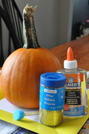 pumpkin-crafts-065