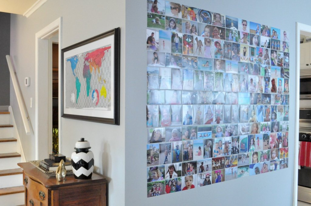 photo-wall-016
