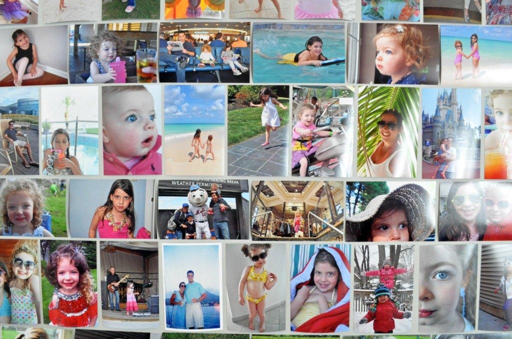 photo-wall-185