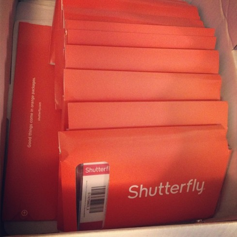 shutterfly pics