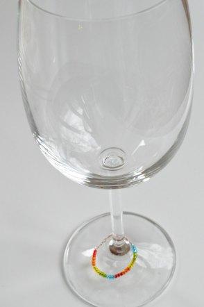 wine 003