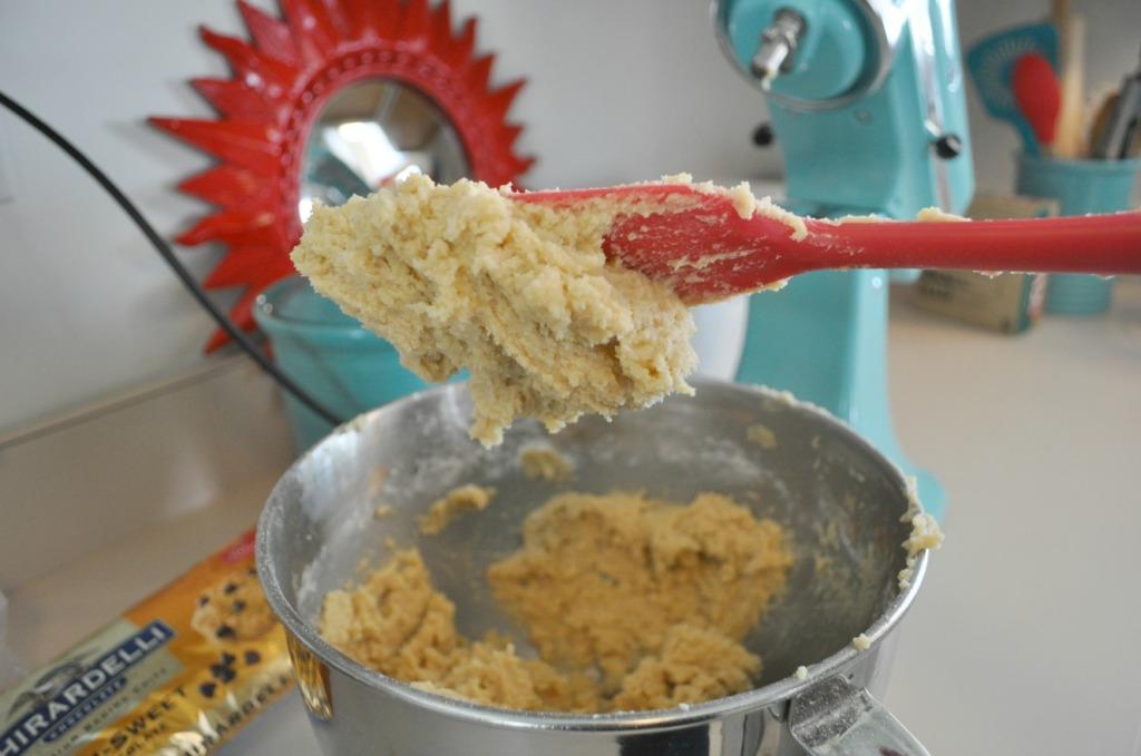 taras cookies 016