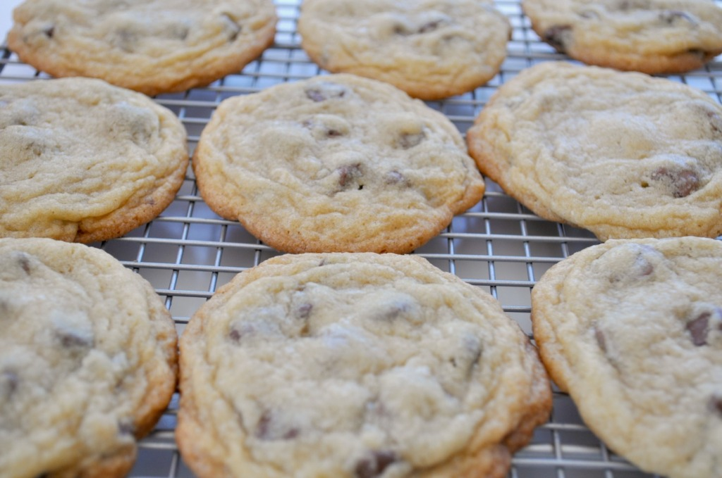 taras cookies 032
