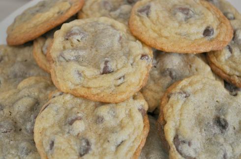 taras cookies 045