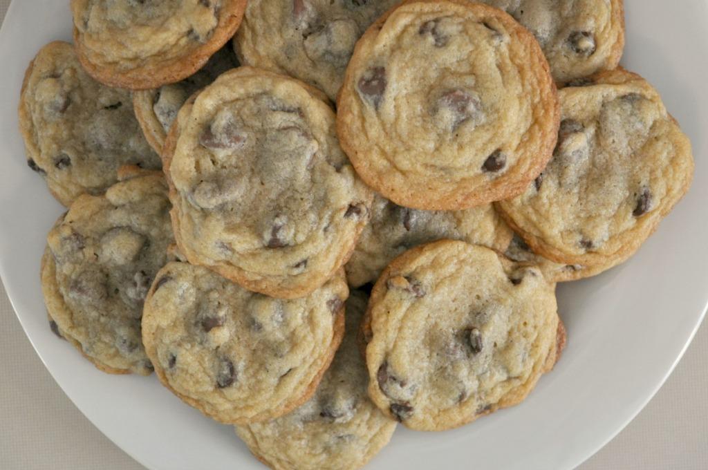 taras cookies 047