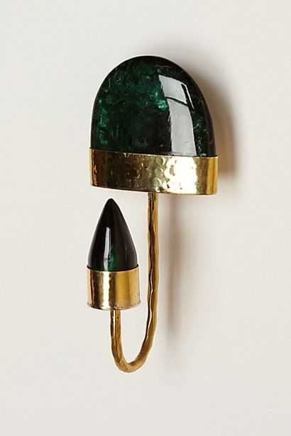 anthropologie hook