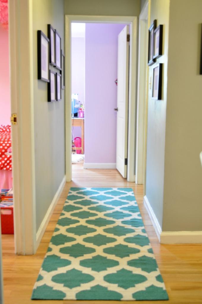 hallway 006