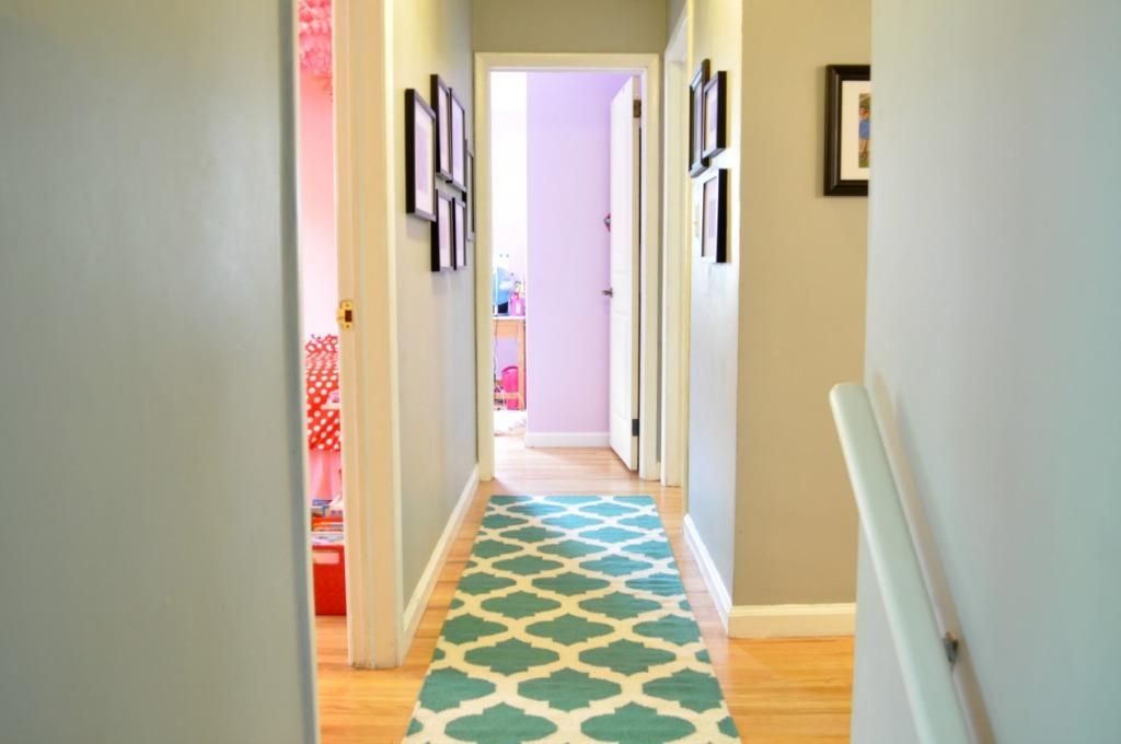 hallway 023