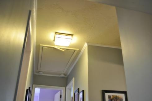 hallway 032