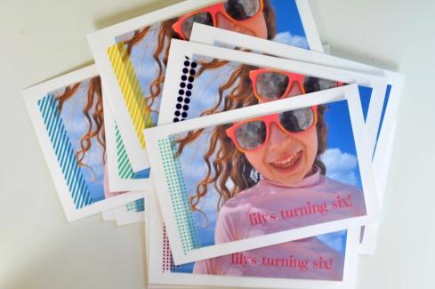 lilys 6th invite 006
