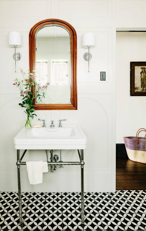 marcus design bathroom