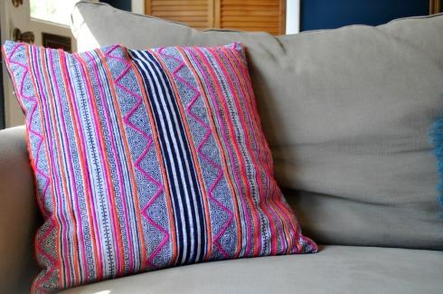 pillows 133