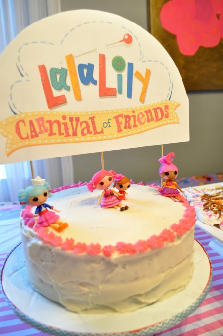 lalaloopsy party 065