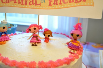 lalaloopsy party 067
