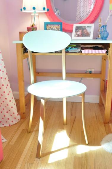 sophs desk 128