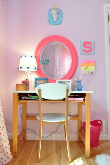 sophs desk 141