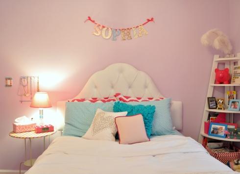sophs room 034
