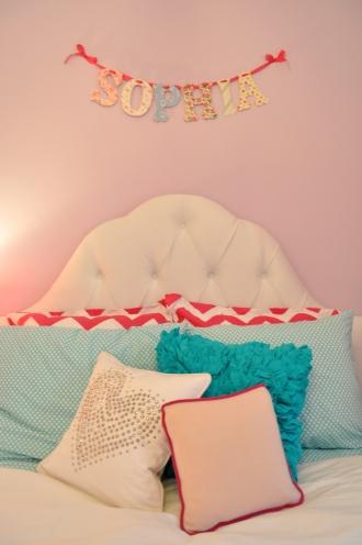 sophs room 038