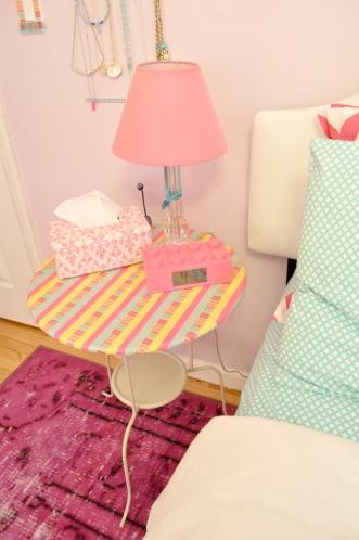 sophs room 061