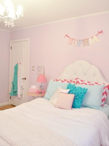 sophs room 071