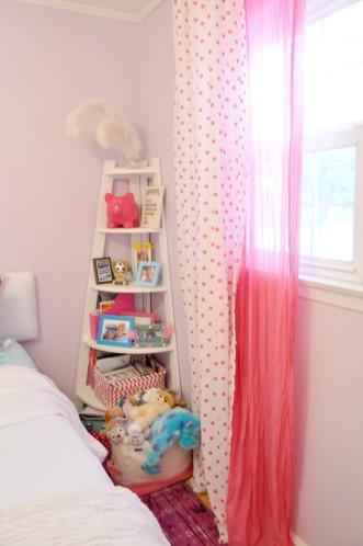 sophs room 083
