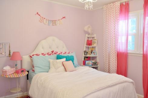 sophs room 086