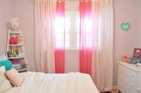 sophs room 093
