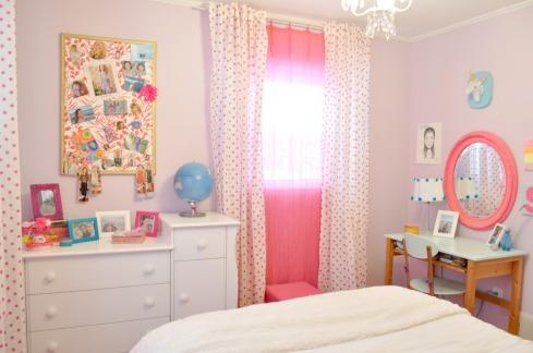 sophs room 104