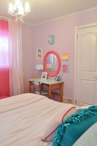 sophs room 109