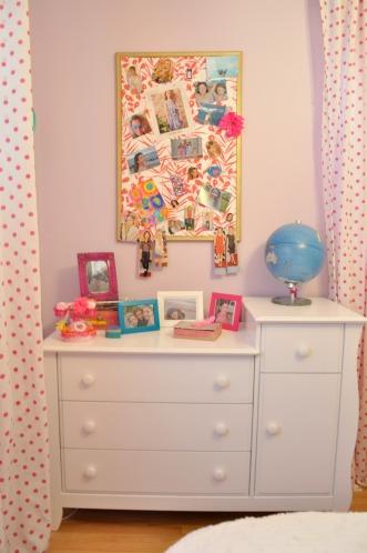 sophs room 112