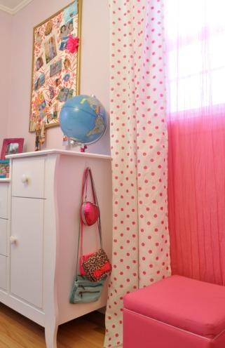 sophs room 133