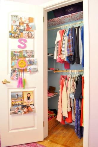 sophs room 154