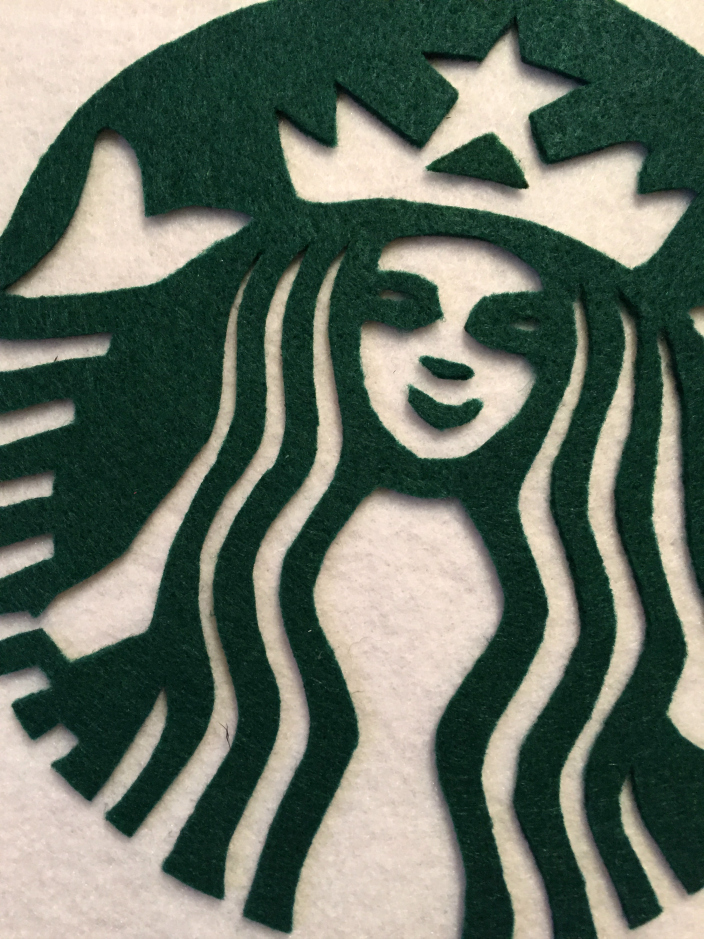 Starbucks | Sue At Home