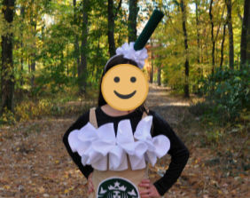 sue-at-home-starbucks-latte-costume1 (1)